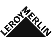 Leroy Merlin Italia