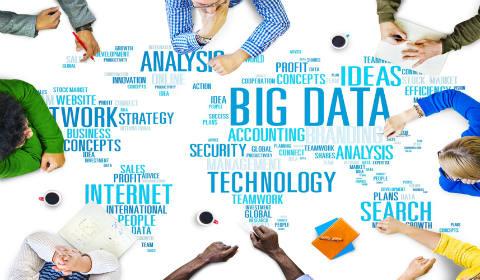 I Big Data e il fattore umano
